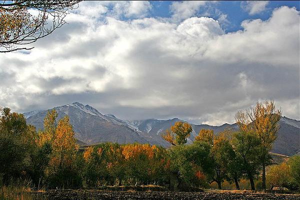 ハマダーン州 - Hamadan Province ...