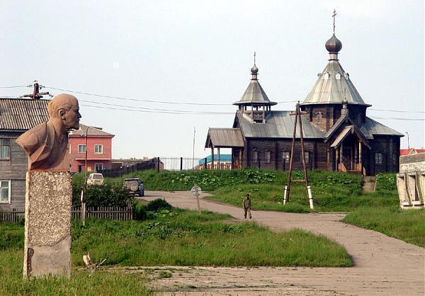 авиакассы в южно-сахалинске гостиница рыбак