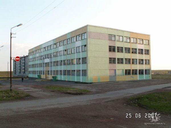 Областная клиническая больница адрес телефон