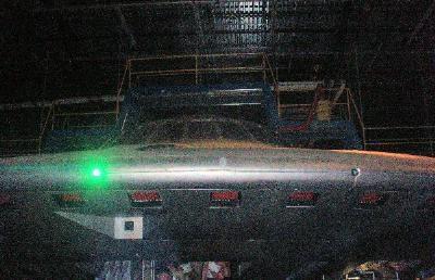 Flight of fear mason ohio roller coaster for Linear induction motor roller coaster