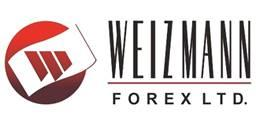 M/s weizmann forex ltd