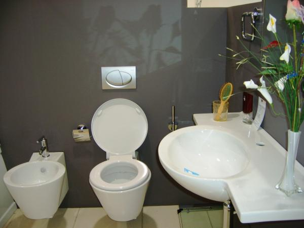 decorating bathroom accessories dubai - Bathroom Accessories Dubai