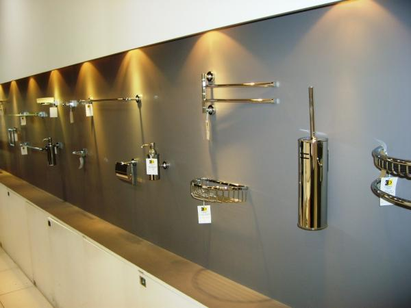 European corner l l c dubai commerce - Bathroom accessories dubai ...
