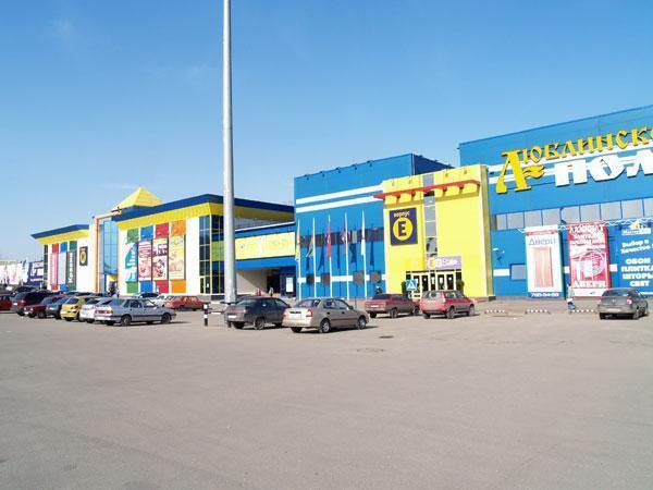 Строительные материалы торговый центр орский щебеночный завод паспорт качества