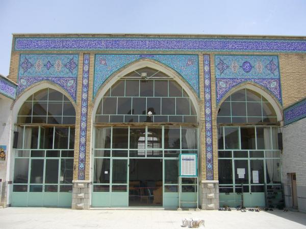 لینک گروه نجف اباد نجف آباد city Photos, Photos of نجف آباد city