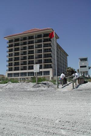 One Ocean Remington Resort Formerly Sea Turtle Inn