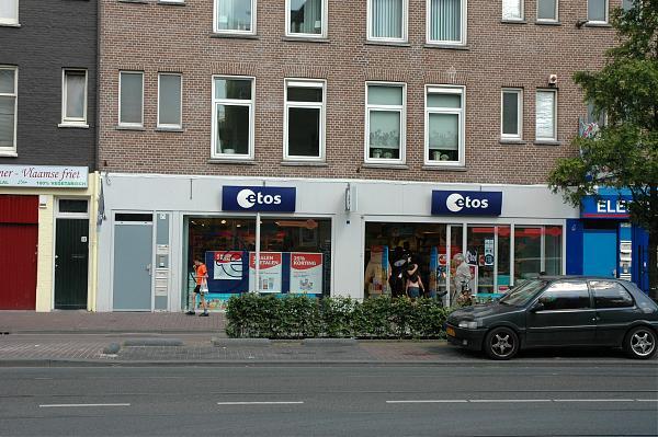 Etos amsterdam molukkenstraat 71 73 for Molukkenstraat amsterdam