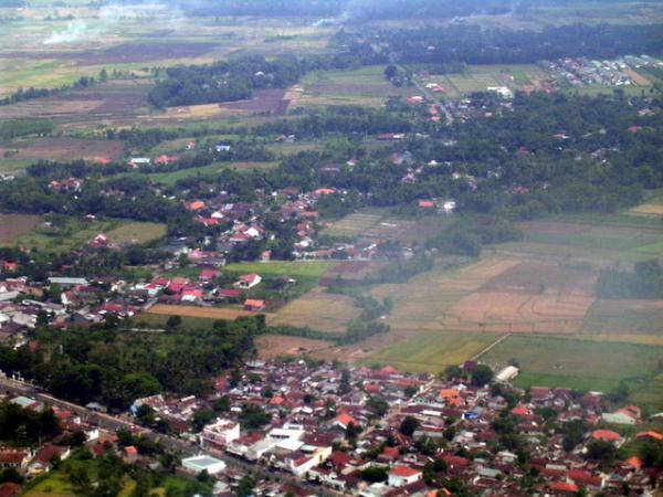 Purbalingga Indonesia  city pictures gallery : kota , ibu kota negara bagian / provinsi / wilayah , wilayah 90
