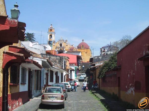 Xalapa Enriquez Mexico de Xalapa de Enríquez
