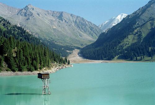 знакомства с городов казахстана