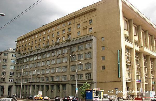 банк втб 24 в москве работа в воскресенье