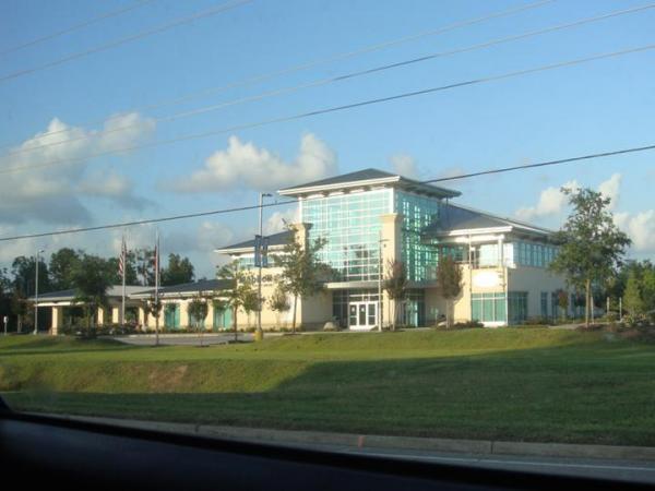 Mobiloil Credit Union Beaumont Texas