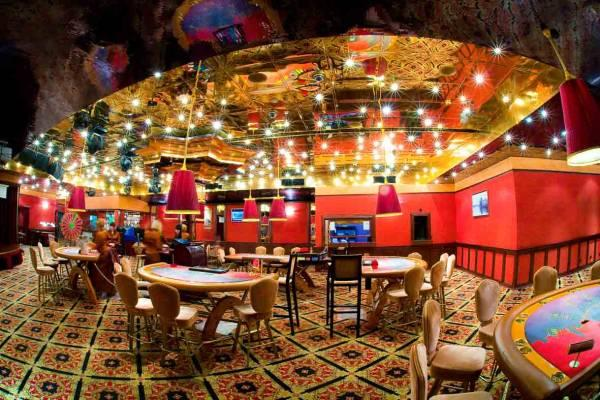 казино европа краснодар