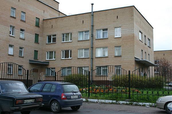 Жуковский районный суд калужской области города жукова телефон