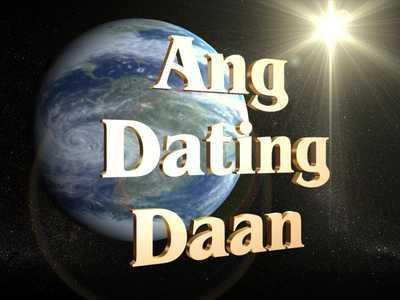 Dating daan texas location