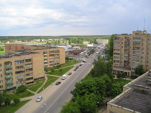 СНТ  Сельхозтехника-3 , Лесная поляна (ИНН 7627009340.