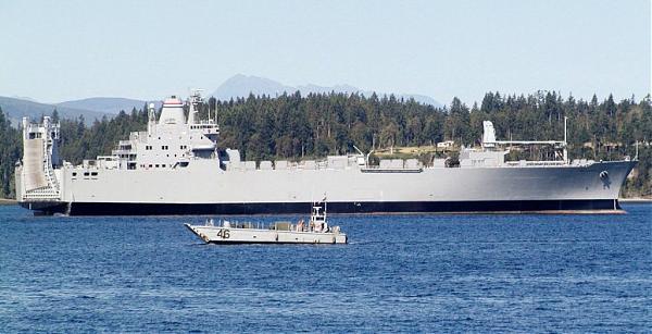 Military loans tacoma wa
