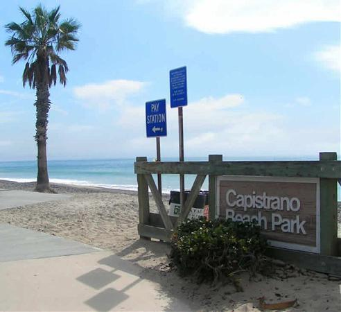 capistrano beach singles City of aliso viejo, ca - orange county california zip codes detailed information on every zip code in aliso viejo.