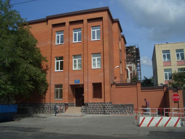 Сборный пункт города москвы