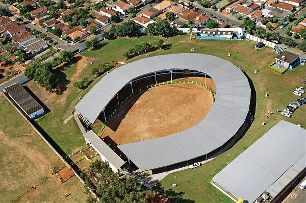 Tabapuã São Paulo fonte: photos.wikimapia.org