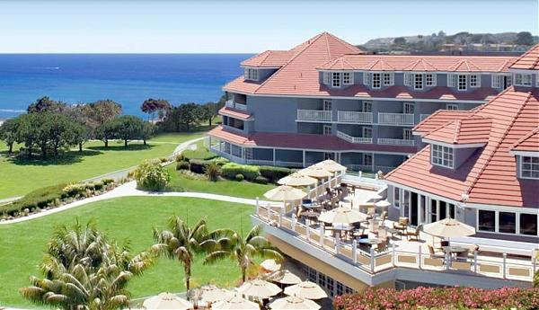 Laguna Cliffs Resort Spa