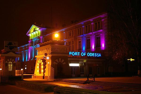 проститутки г николаев украина