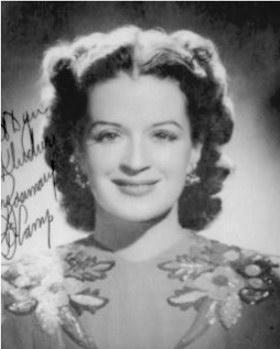 rosemary decamp graverosemary decamp actress, rosemary decamp imdb, rosemary decamp petticoat junction, rosemary decamp movies, rosemary decamp beverly hillbillies, rosemary decamp grave, rosemary decamp that girl, rosemary decamp john ashton shidler, rosemary decamp photos, rosemary decamp biography, rosemary decamp, rosemary decamp rawhide, rosemary decamp borax commercials, rosemary decamp images, rosemary decamp fifties, rosemary decamp jungle book, rosemary decamp measurements, rosemary decamp partridge family, rosemary decamp tv series, rosemary decamp borax