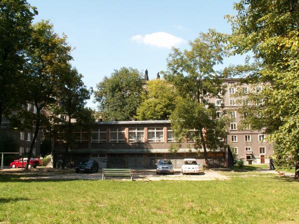 cultural center in skanderborg tukaner klub