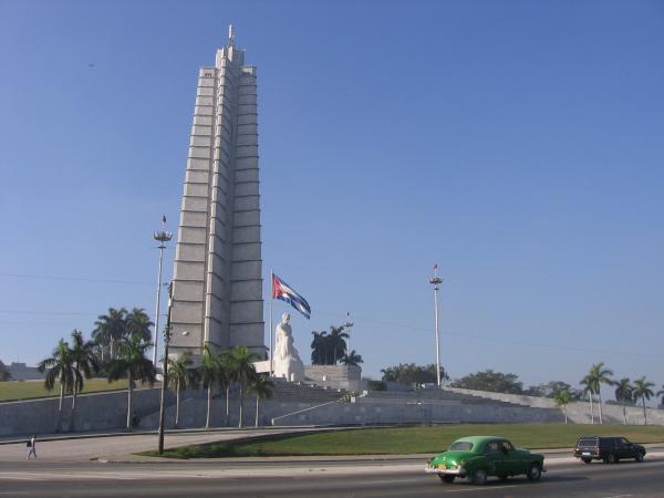http://photos.wikimapia.org/p/00/00/46/80/48_big.jpg