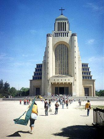 Archivo:Plaza de Maipú.jpg - Wikipedia, la enciclopedia libre
