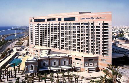 Jeddah Hilton Hotel Jeddah Deals Booking Wego Com 1