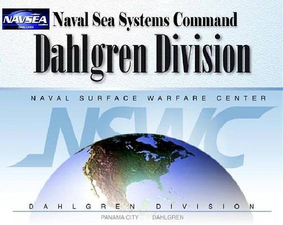 Naval Surface Wa...Dahlgren Va Naval Base Housing