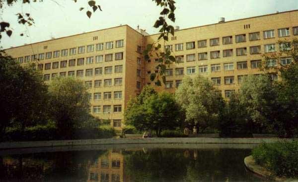 Инфекционная больница детская на в алматы