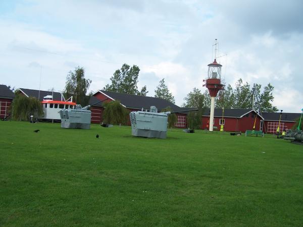 Viborg road 55 kunstmuseum Aalborg