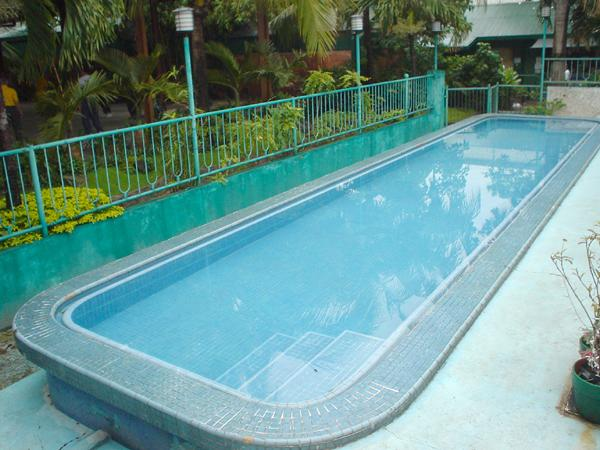 Army and navy club swimming pool manila - Length of swimming pool in meters ...