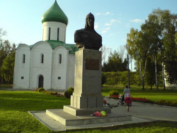 Новый мир переславль залесский официальный сайт - 5d59a