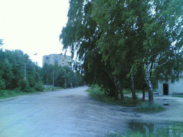 знакомства в томилино московской области