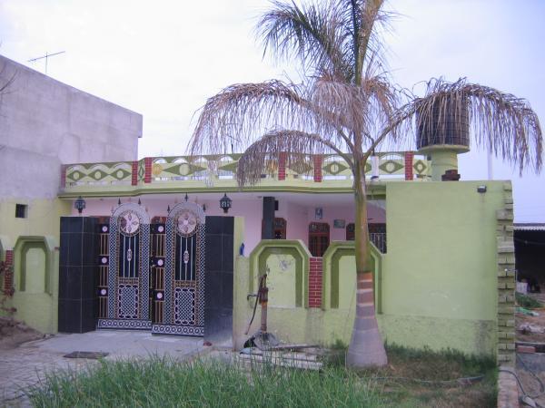 Kothi design in punjab joy studio design gallery best for Indian punjabi kothi designs