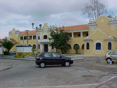 leite school