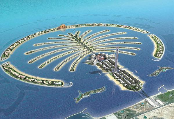 ride in helicopter with The Palm Jumeirah on Helitoys likewise Jurassic in addition History furthermore Jurassic World Toys Images besides Seychelles My Version Of Royal Honeymoon Part2 La Digue.