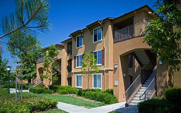Torrey ridge apartment homes san diego california - Apartment complexes san diego ...