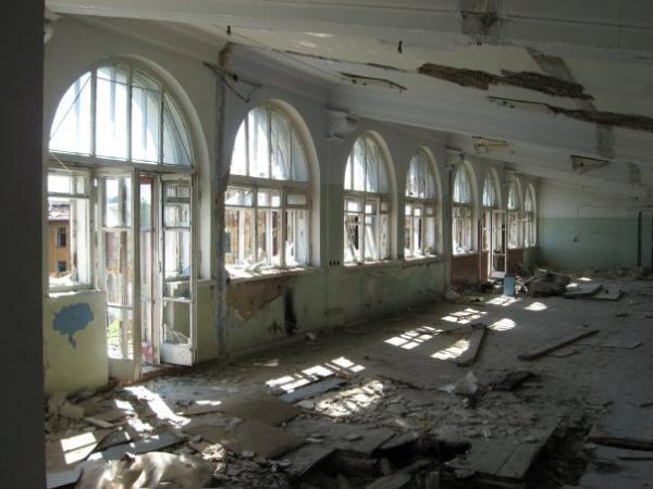 Поликлиники в юго-восточном округе москвы