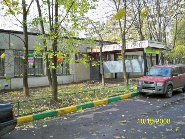 Установка металлических дверей в Тамбове, монтаж железных
