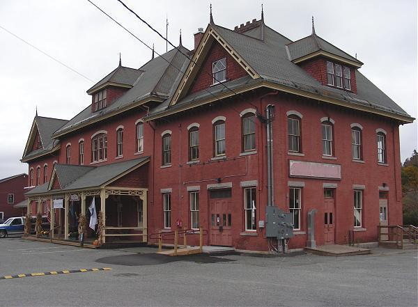 saint johnsbury center St johnsbury health & rehabilitation center in saint johnsbury, reviews by real people yelp is a fun and easy way to find, recommend and talk about what's great and not so great in saint johnsbury and beyond.