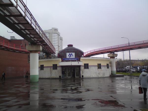 Гарантийный ремонт стиральных машин Монорельсовой дороги Тимирязевская ремонт стиральных машин электролюкс Юрьевский переулок