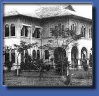 St. Scholastica's College - Manila