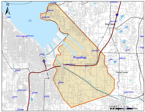 american indian tribes map with Puyallup Indian Reservation on Tribes together with 15225193393 furthermore Big Game Harvest Reports besides 7106151849 besides Westcentral.