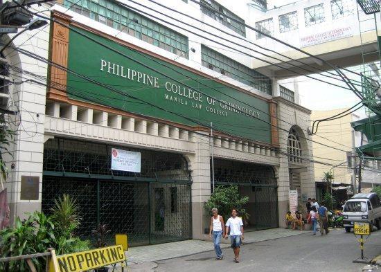 Study in the Philippines | Top Universities