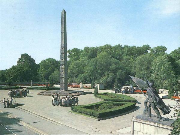 Штурм Кенигсберга - эта битва за Восточную Пруссию была самым кровавым сражением 1945 года.