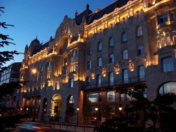 danubius hotel arena budapest